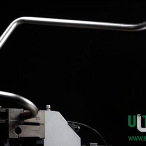 A Series CNC Tube Bender - Highlights 7