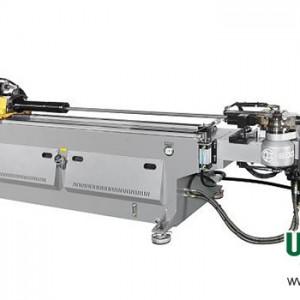 SOCO Auto Series CNC Tube Bender - SB-63-AUTO