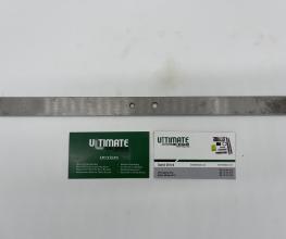 110-10-295-00 Pines #1 Hydraulic Tube Bender Gib 1-1029500