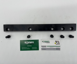 110-10-805-01 Pines #1 Clamp Bar 1-1080501