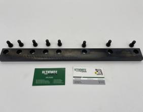 112-10-805-02 Pines #2 Clamp Bar 2-1080502