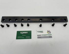112-10-805-03 Pines #2 Clamp Bar 2-1080503