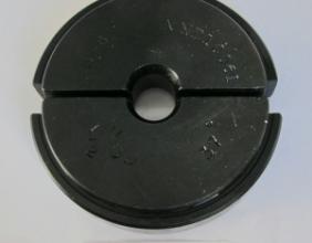 .500 X 37 DEGREE REC-H FLARE DIE