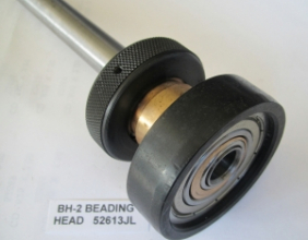 Wanted BH-2 Beading Head