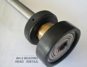 Wanted BH-2 Beading Head