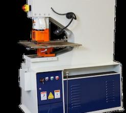 Sunrise PM-220XT Punching Machine