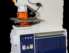 Sunrise PM-175XT Punching Machine
