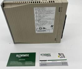 YASKAWA servopack SGDV-5R5A11A002000