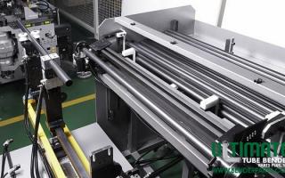 SOCO AUTOMATION CELL HIGHLIGHTS 10