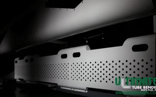 SOCO MRV SERIES HIGHLIGHTS 1