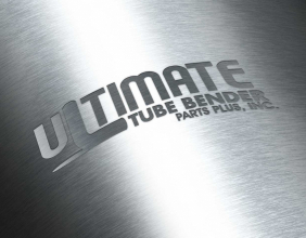Wanted Unision Tube Bender Machine Manuals